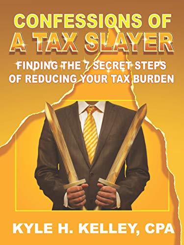 Utorrent Para Descargar Confessions of a Tax Slayer Mega PDF Gratis