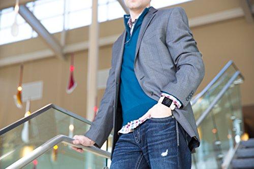 Garmin vívoactive Sport GPS-Smartwatch - 13