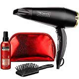 High quality Tresemme Hairdryer Gift Set