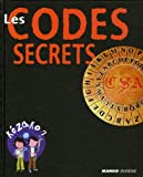 Les codes secrets
