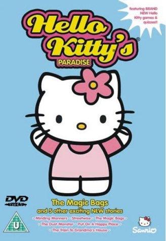 hello-kittys-paradise-volume-2-dvd