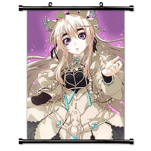 chaika-the-coffin-princess-anime-fabric-wall-scroll-poster-16-x-21-inches