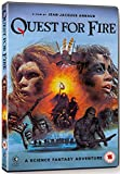 Quest For Fire [UK Import] -