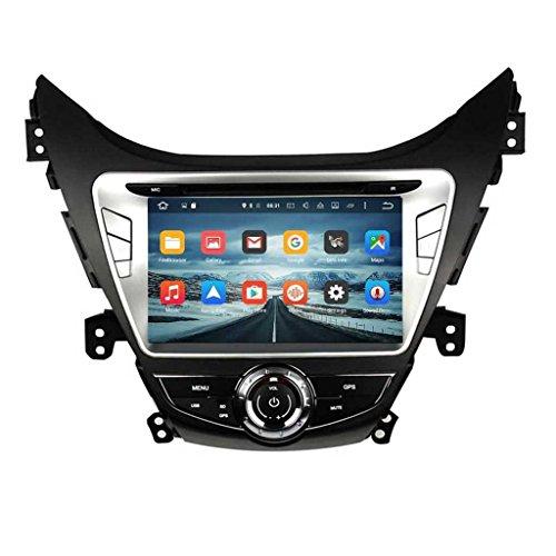 8-pulgadas-2-din-coche-radio-android-60-os-para-hyundai-elantra-avante-i352011-20131024x600-pantalla