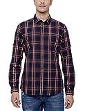 #7: Highlander Men's Casual Shirt