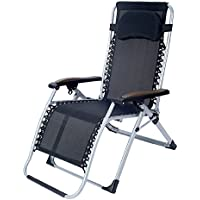 Amazon Co Uk Fabric Folding Chairs Chairs Home Amp Kitchen