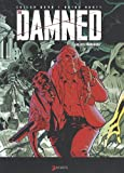 The Damned, Tome 2 - Les fils prodigues