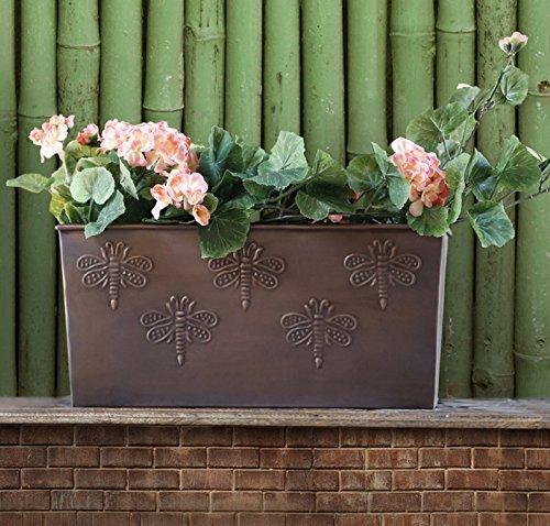 store-indya-decorativo-bronce-jardin-maceteros-flor-planta-poseedor-soporte-para-macetas-de-flores-c