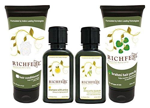 richfeel-anti-dandruff-shampoo-pack-of-4-pcs-combo-kit-141-ounce