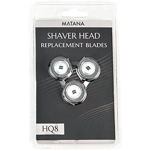 matana-dual-precision-hq8-norelco-replacement-shaving-heads-made-for-philips-shaver