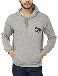 Weardo Men's Fleece Sweatshirt