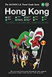 Hong Kong: Monocle Travel Guide (Monocle Travel Guides) by Monocle (2015-07-28)