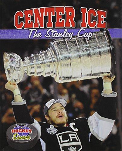 Center ice the best Amazon price in SaveMoney.es 5ca8d7e0ad1