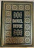 Daniel Dafoe: Robinson Crusoe