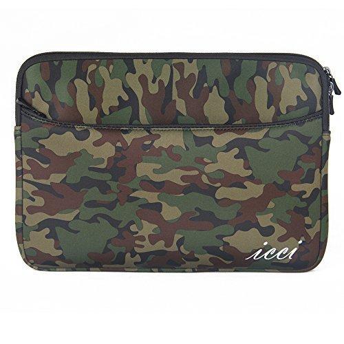 icci-shockproof-sleeve-custodia-borsa-per-pc-portatili-279-295-cm-11-116-pollici-macbook-air-chromeb