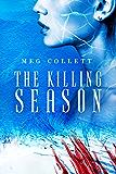 The Killing Season (Fear University Book 2) (English Edition)