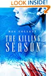 The Killing Season (Fear University B...