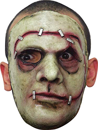 Maske Serial Killer (7) Halloween