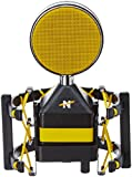 Statique NEAT Microphones WORKERBEE Micro large capsule