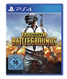 PlayerUnknown�s Battlegrounds (PUBG)  Bild
