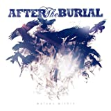 Songtexte von After the Burial - Wolves Within