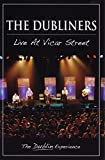 The Dubliners : The Dublin Experience / Live At Vicar Streets