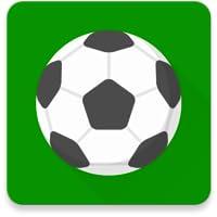 Libre Directo (Online Sports)