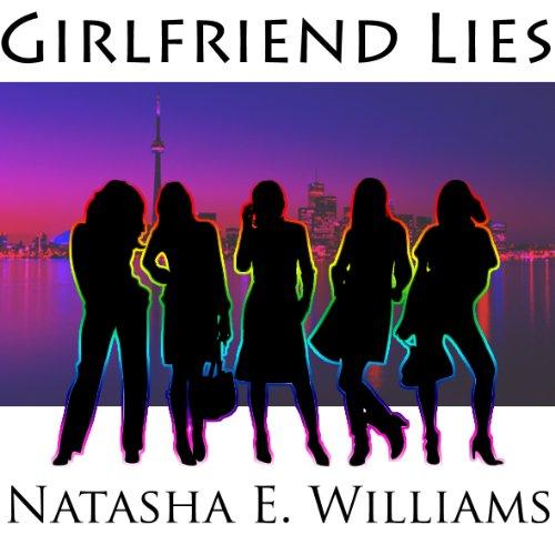 Girlfriend Lies (English (Single Ladies Video)