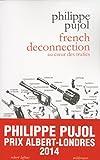 Image de French Deconnection