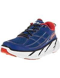 Hoka - Zapatillas de running para hombres Clifton 2