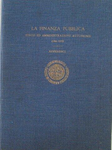 la-finanza-pubblica