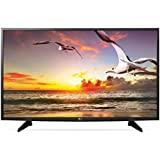 LG 49LH570V TV LED 49'' FULL HD SMART WiFi Tv 49""