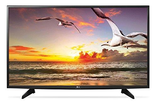 LG-49lh570V-Smart-TV-Full-HD-Nero-Wi-Fi-TV-LEDTV-Full-HD-DVB-T2-49