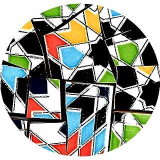 ALEA Mosaic Mosaic Mosaic Tiles 20-50 mm 1 kg Salè BZL5