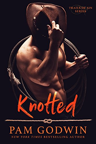 Knotted (Trails of Sin Book 1)