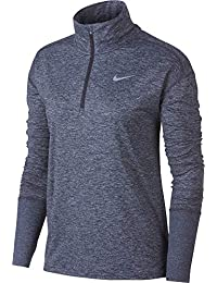 Tops 50 Blusas Amazon 20 Y Mujer es Eur Camisetas Nike Ropa 88BZ6Y
