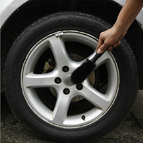 xumarkettm-wheel-auto-car-brush-tools-truck-motorcycle-bike-wash-cleaner-tire-rim-scrub-brush-good-h