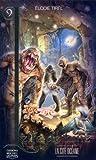 L'Elfe de Lune - tome 9 La cité Océane (09)