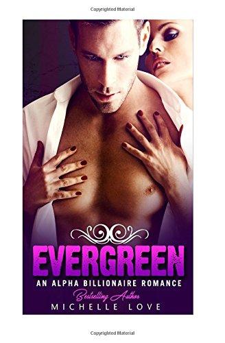 evergreen-an-alpha-billionaire-romance