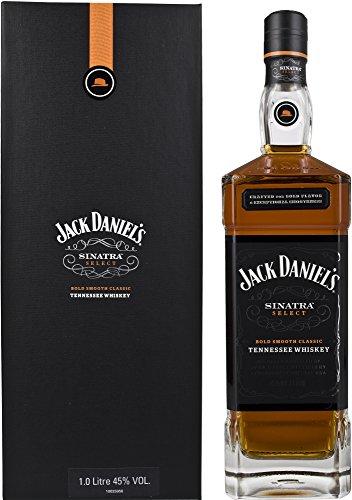 jack-daniels-frank-sinatra-edition-whisky-1-l