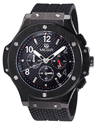 megir-herren-casual-armbanduhr-silikon-analog-quarz-kalender-chronograph-3atm-wasserdicht-schwarz-sc