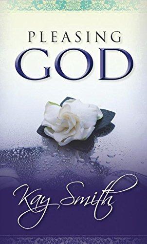 Pleasing God (English Edition)
