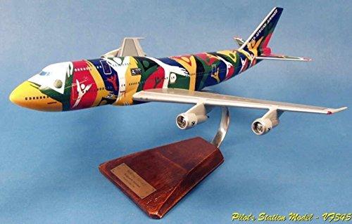boeing-747-south-african-modell-grosse-sammlung