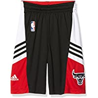 Amazon.it  pantaloncini basket nba - Pantaloncini   Uomo  Sport e ... 715811df0e51