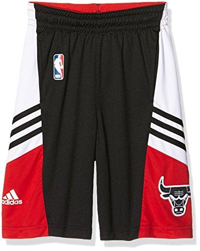 adidas-boys-winter-hoops-pantalones-color-negro-nba-cbu-talla-176