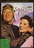 John Wayne - The Shadow of