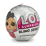 MGA Entertainment LOL. Surprise! Bling Series - One Random