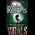 Virals: (Virals 1) (Virals series)