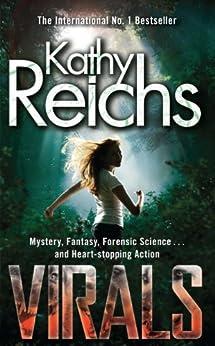 Virals: (Virals 1) (Virals series) by [Reichs, Kathy]