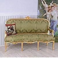 suchergebnis auf f r kanapee sofa k che haushalt wohnen. Black Bedroom Furniture Sets. Home Design Ideas